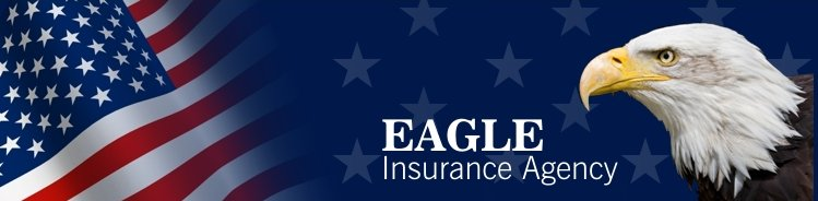 ohio insurance by Eagle Insurance Agency